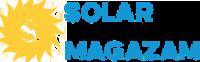 SolarMagazam